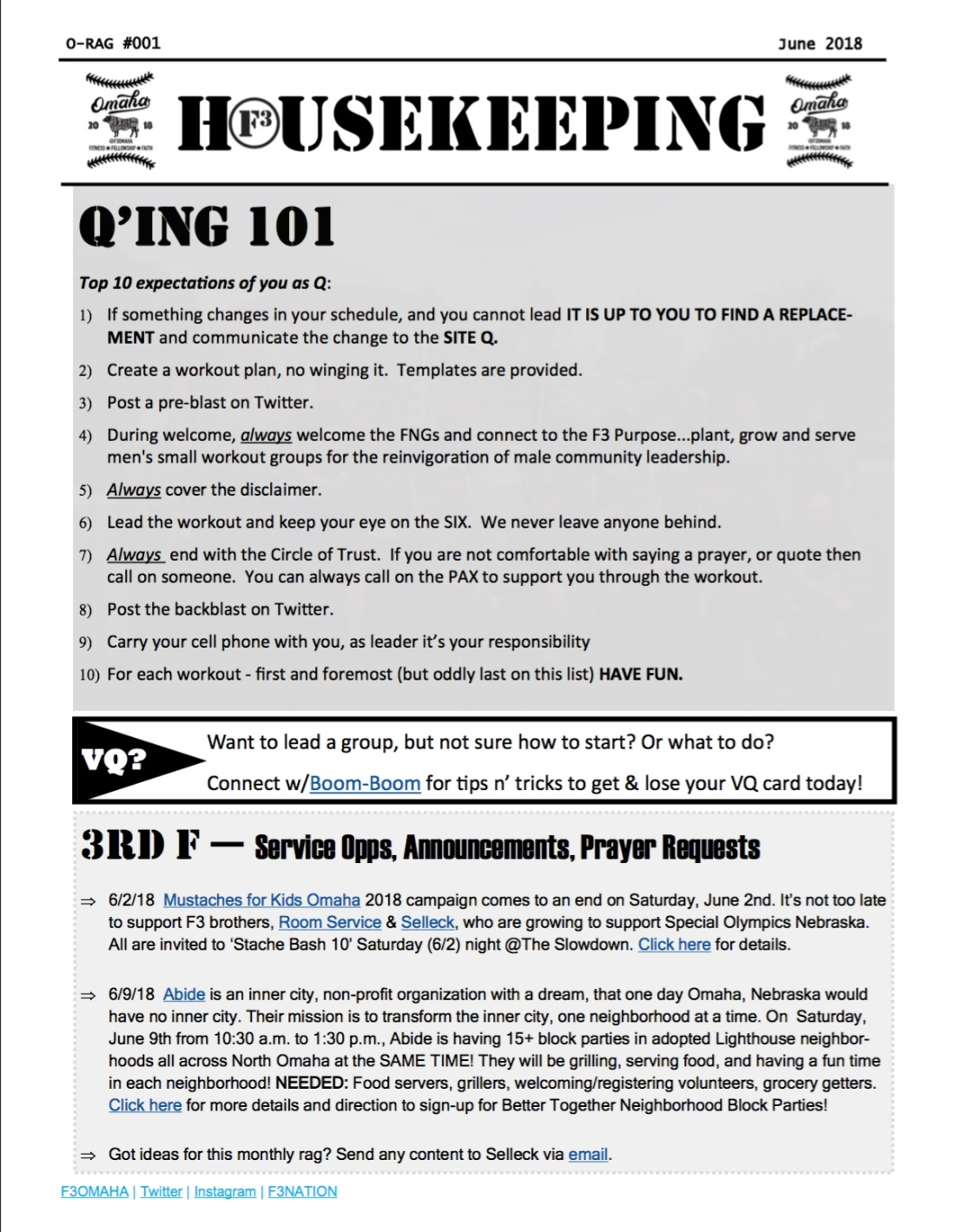 O Rag Jun 18 Pg 3